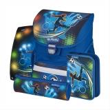 Ранец Loop Plus Soccer арт 50007950